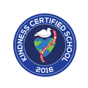GKC_SD_seal_school16